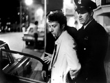 Lenny, Dustin Hoffman, 1974 Photo