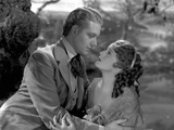 Maytime, Nelson Eddy, Jeanette MacDonald, 1937 Posters