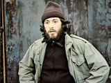 Serpico, Al Pacino, 1973 Posters