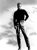 Hud, Paul Newman, 1963 Prints