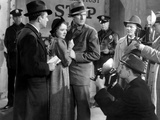 A Star Is Born, Janet Gaynor, Fredric March, 1937 Prints