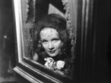 The Scarlet Empress, Marlene Dietrich As Catherine The Great, 1934 Prints