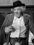 Passport To Pimlico, Margaret Rutherford, 1949 Photo