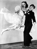 Strike Up The Band, Judy Garland, Mickey Rooney, 1940 Photo