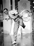 Shall We Dance, Fred Astaire, 1937 Photo