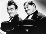 Way Out West, Stan Laurel, Oliver Hardy, 1937 Posters