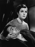 Odd Man Out, James Mason, Kathleen Ryan, 1947 Photo