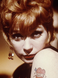 Sweet Charity, Shirley MacLaine, 1969 Photo