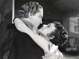 Anthony Adverse, Fredric March, Olivia De Havilland, 1936 Prints