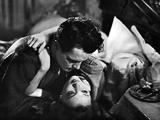You Only Live Once, Henry Fonda, Sylvia Sidney, 1937 Prints