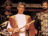 Life Of Brian, John Cleese, Michael Palin, Graham Chapman [Monty Python], 1979 Posters