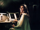 The Stepford Wives, Katharine Ross, 1975 Photo