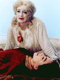 What Ever Happened To Baby Jane, Bette Davis, Joan Crawford, 1962 Prints