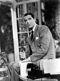The Philadelphia Story, Cary Grant, 1940 Prints