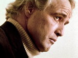Last Tango In Paris, Marlon Brando, 1972 Prints