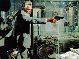 Point Blank, Lee Marvin, 1967 Photo