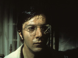 Straw Dogs, Dustin Hoffman, 1971 Photo