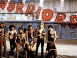 The Warriors, 1979 Foto