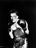 Champion, Kirk Douglas, 1949 Posters