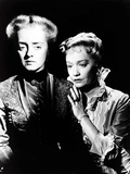 The Old Maid, Bette Davis, Miriam Hopkins, 1939 Prints