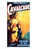 Cavalcade, 1933 Photo