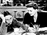 Now, Voyager, Janis Wilson, Bette Davis, 1942 Photo