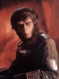 Planet Of The Apes, Roddy McDowall, 1968 Pósters