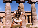 Jason And The Argonauts, Todd Armstrong, 1963 Photo