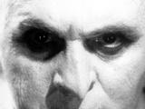 The Testament Of Dr. Mabuse, (aka Das Testament des Dr. Mabuse), Rudolf Klein-Rogge, 1933 Photo