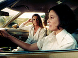The Stepford Wives, Katherine Ross, Paula Prentiss, 1975 Photo
