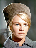 Doctor Zhivago, Julie Christie, 1965 Posters