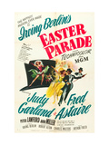 Easter Parade, 1948 Photo