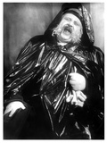 The Last Laugh, (AKA Der Letzte Mann), Emil Jannings, 1924 Photo