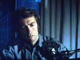 Play Misty For Me, Clint Eastwood, 1971 Prints