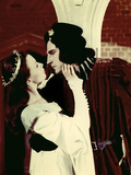 Richard III, Claire Bloom, Laurence Olivier, 1956 Posters