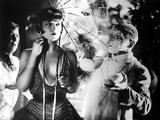 Pandora's Box, (AKA Die Buchse Der Pandora, AKA Lulu), Louise Brooks, 1929 Photo