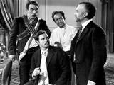 Viva Zapata!, Anthony Quinn, Marlon Brando, Lou Gilbert, Harold Gordon, 1952 Prints