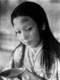 Ugetsu, (AKA Ugetsu Monogatari, AKA Tales Of The Pale And Silvery Moon After The Rain), 1953 Photo