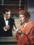 An Affair To Remember, Cary Grant, Deborah Kerr, 1957 Prints