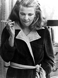 A Woman Under The Influence, Gena Rowlands, 1974 Posters
