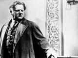 The Testament Of Dr. Mabuse, (AKA Das Testament Des Dr. Mabuse), Otto Wernicke, 1933 Photo