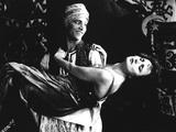 The Sheik, Rudolph Valentino, Agnes Ayres, 1921 Prints