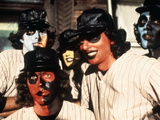 The Warriors, 'The Baseball Furies,' 1979 Posters