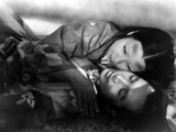 Ugetsu, (AKA Ugetsu Monogatari, AKA Tales Of The Pale And Silvery Moon After The Rain), 1953 Posters