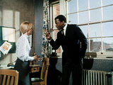 To Sir With Love, Suzy Kendall, Sidney Poitier, 1967 Posters
