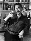 Viva Zapata!, Anthony Quinn, 1952 Photo