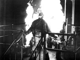 White Heat, James Cagney, 1949 Photo