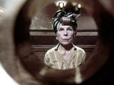 Rosemary's Baby, Ruth Gordon, 1968 Reprodukcje