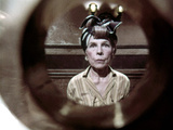 Rosemary's Baby, Ruth Gordon, 1968 Photo