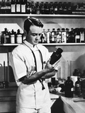 Young Dr. Kildare, Lew Ayres, 1938 Lminas